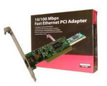 Addon NIC100R Fast Ethernet PCI Adapter